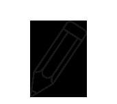 Grafisch_ontwerp_icon